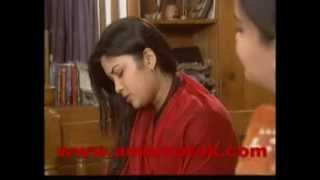 69 Episod 061 to 065 of 100  Bangla Comedy natok