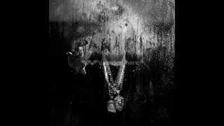 Big Sean- I Know ft Jhene Aiko