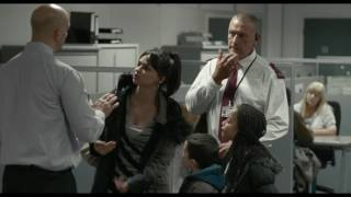 I, Daniel Blake | official FIRST LOOK clip - Winner Cannes Palme D'Or - Ken Loach
