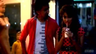 Dotana 2014   Papri & Shahrid Belal   720p HD