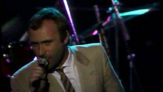 Phil Collins  I Dont Care Anymore Live Perkins Palace 1982 Gta 5
