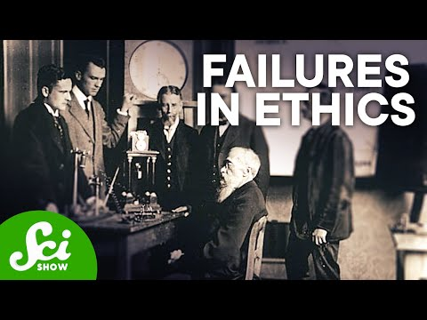 5 Psychology Experiments You Couldn t Do Today