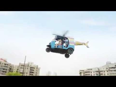Xxx Mp4 Waoo Pishawer Walon Na Tarqii Kar Li Amazing Asi Video Paly Kabi Nahi Dakhi Ho Gi 3gp Sex