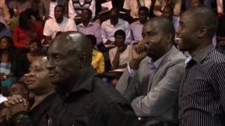 Emmanuel Makandiwa Life Central Ep 21