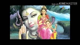 Shankar ji shankar ji