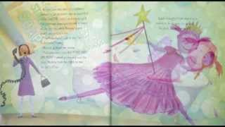 Pinkalicious - Animated childrens book