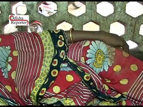 Xxx Mp4 Women Raped In Bhanjanagar Ganjam 3gp Sex