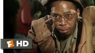 Tsotsi (2/12) Movie CLIP - Boston's Blood (2005) HD