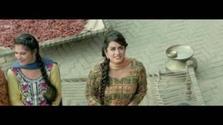 Bebe Di Pasand (Remix)   Jordan Sandhu   Punjabi Remix Song Collection   Speed Punjabi