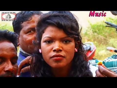 Xxx Mp4 Nagpuri Song Jharkhand 2016 Kahan Se Aley Hawa Ke Jhoka New Release Nagpuri Album 3gp Sex