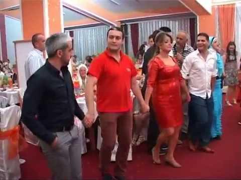 Svadba Murića Show by Semir Fejzić