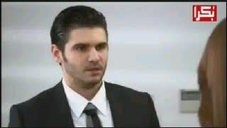 مسلسل ليلى الجزء الثالث الحلقة 70 كاملة مدبلجة للعربية HD