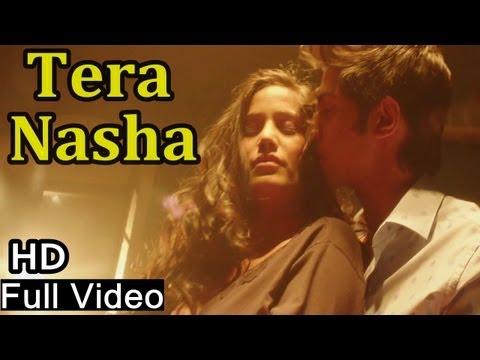Xxx Mp4 Tera Nasha Official Full Song Video Poonam Pandey Nasha 3gp Sex