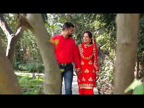 Xxx Mp4 Post Wedding Dev Raj Weds Mamta 3gp Sex