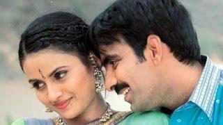 Avunu Validdharu Istapaddaru Telugu Movie Full Songs Jukebox || Ravi Teja, Kalyani