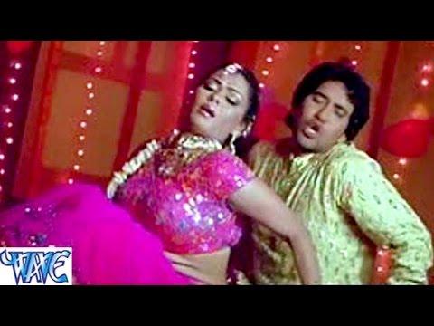 Xxx Mp4 सईया खटिया के जोर गड़ता Khatiya Ke Jor Gadata Saat Saheliya Bhojpuri Hit Songs 2015 New 3gp Sex