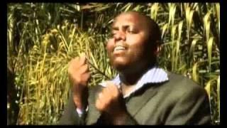 Referee  Mwenyewe   BABA NDATHIMA .avi