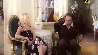 Adel Imam Film    عادل امام في فيلم   قاتل ما قتلش حد