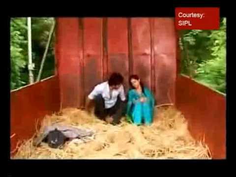 Xxx Mp4 Dev Radhika Start Their New Love Journey 3gp Sex
