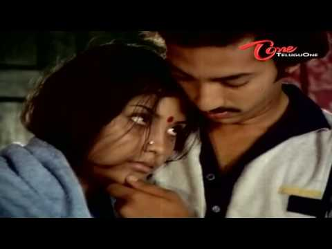 Xxx Mp4 Ankush Hot Songs By Ankushsahu9002 Gmail Com 3gp Sex
