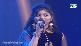 Khude Gaanraj 2017, S06, E03