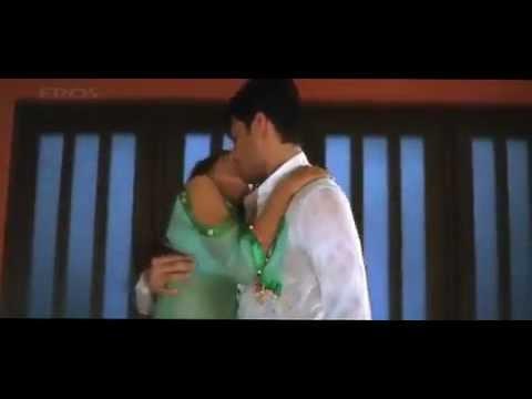 Xxx Mp4 Saloni Hot Video Song 3gp Sex