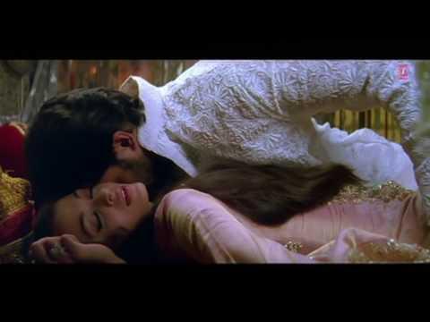 Xxx Mp4 Aishwarya Rai Hot Scene 3gp Sex