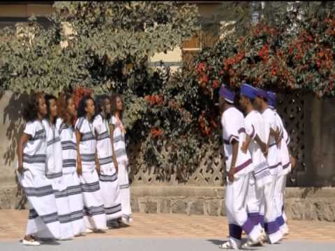 Xxx Mp4 Zinash Lolee OBBOLEE SHAAYII New Oromo Music 2015 3gp Sex