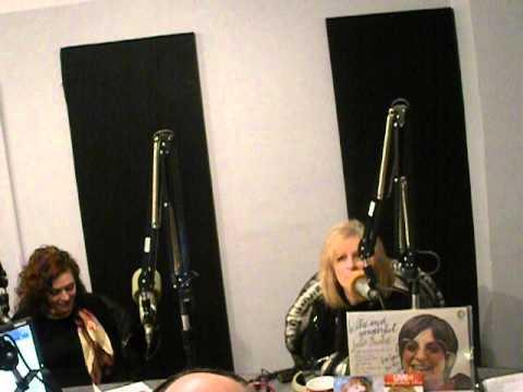 Xxx Mp4 JULIE BUDD INTERVIEW PT 4 WPAT T SMITH B OBRIEN SHOW J PETRECCA VIDEO 2014 3gp Sex