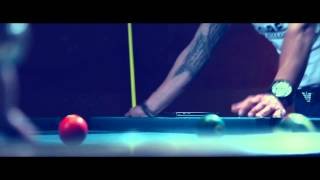 Daddycold & Ćira feat. DJ Mr.Dani-E - Obilaziš Kafane (Official Video)