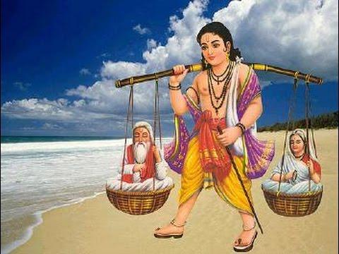 Xxx Mp4 Andhari Andhara Dai Dada Devta Jhupat He Singer Dukalu Yadav Chhattisgarhi Jas Songs 3gp Sex