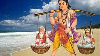 Andhari Andhara Dai Dada - Devta Jhupat He - Singer Dukalu Yadav - Chhattisgarhi Jas Songs