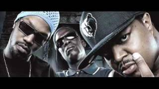 Three Six Mafia Stay Fly Dirty