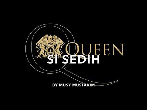 Xxx Mp4 Si Sedih By Musy Mustakim 3gp Sex