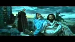 ROSIE GARCIA el hijo de maria jesucristo