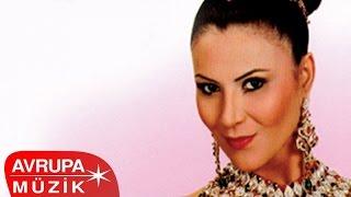 Ayşe Dinçer (Ankaralı Ayşe) - Nakış Nakış (Full Albüm)