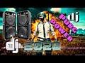 Y2mate Com Pubg Power Dj Song Happy New Year 2020 Dj Song I1j4QbcwyfE 144p