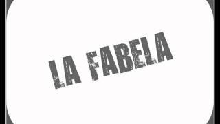 La Fabela   Para los gatos del FA fuerte apache