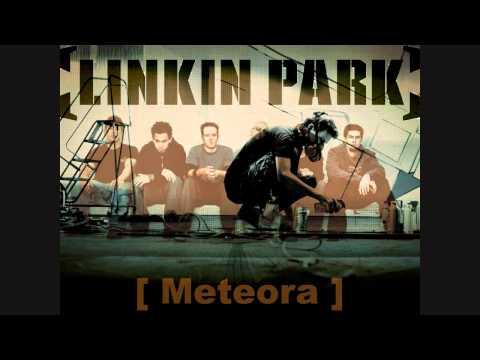 Linkin Park Numb HQ HD