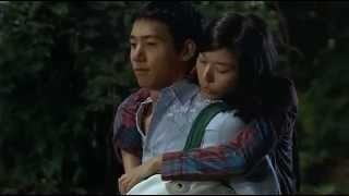 Almost Love my favorite Korean Romantic Movie FULL with English subtitles