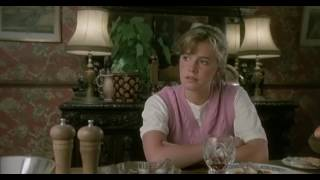 LINK (1986) Deleted/Extended Scenes from French Version