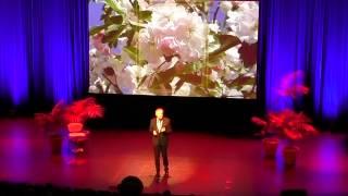 A Portrait of Matt Monro: Portrait of My Love (Live Canberra)