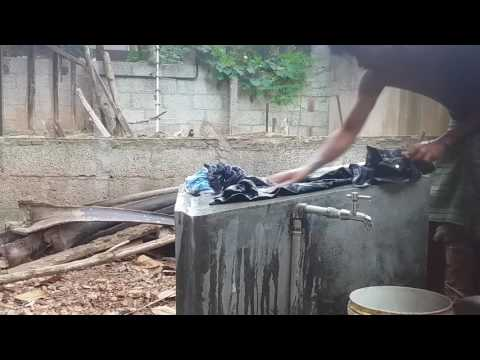Xxx Mp4 Washing Clothes Indian Style Without Washing Machine 3gp Sex
