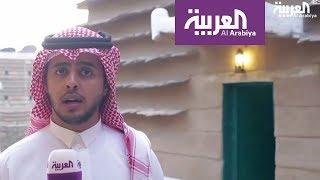 """صباح العربية: أبها .. قصة """"قصر عالي"""""""