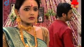 Rajjotok - Episode 362 - June 3, 2015 - Best Scene