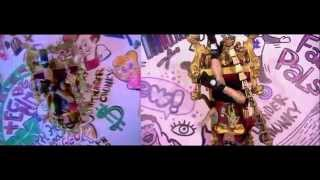 Jimmy Fallon Fresh Prince of Bel Air Rendition + Original - Cold open Tonight Show