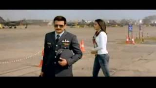 Dharti Punjabi Movie (specile part official) Jimmy Shergill ,Surveen Chawla.