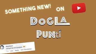 DOGLA PUNti   Trailer