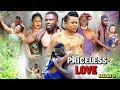 Download Video Download Priceless Love Season 3 - New Movie 2018 Latest Nigerian Nollywood Movie Full HD 1080p 3GP MP4 FLV