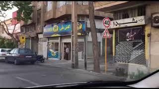 shiraz iran شیراز  ایران 2